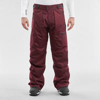 SNB PA 500 Ski and Snowboard Pants – Men