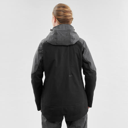 SNB JKT 900 Snowboarding and Skiing Jacket – Women