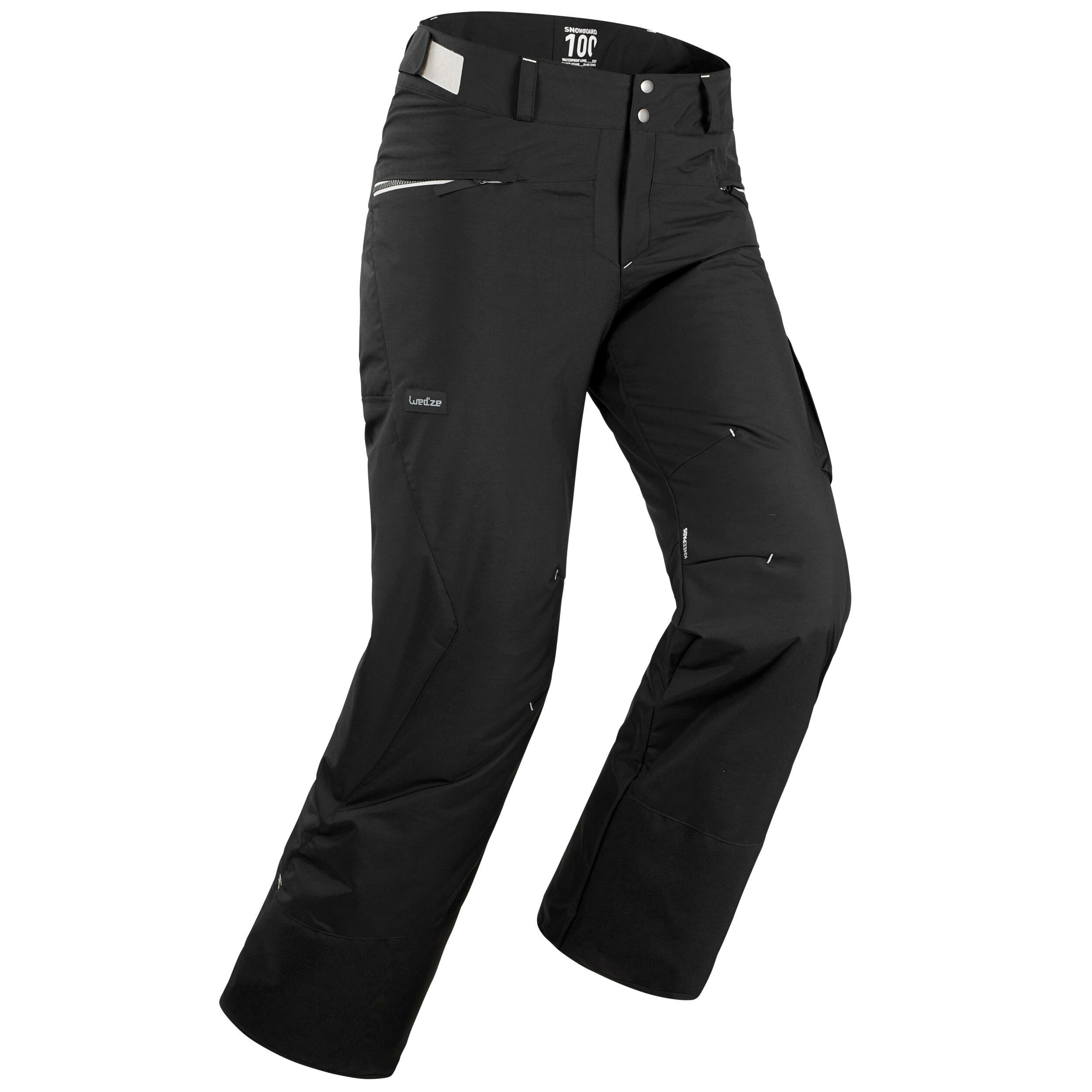 replicas mayor selección de outlet(mk) Comprar Pantalones de Esquí y Nieve para Hombre | Decathlon