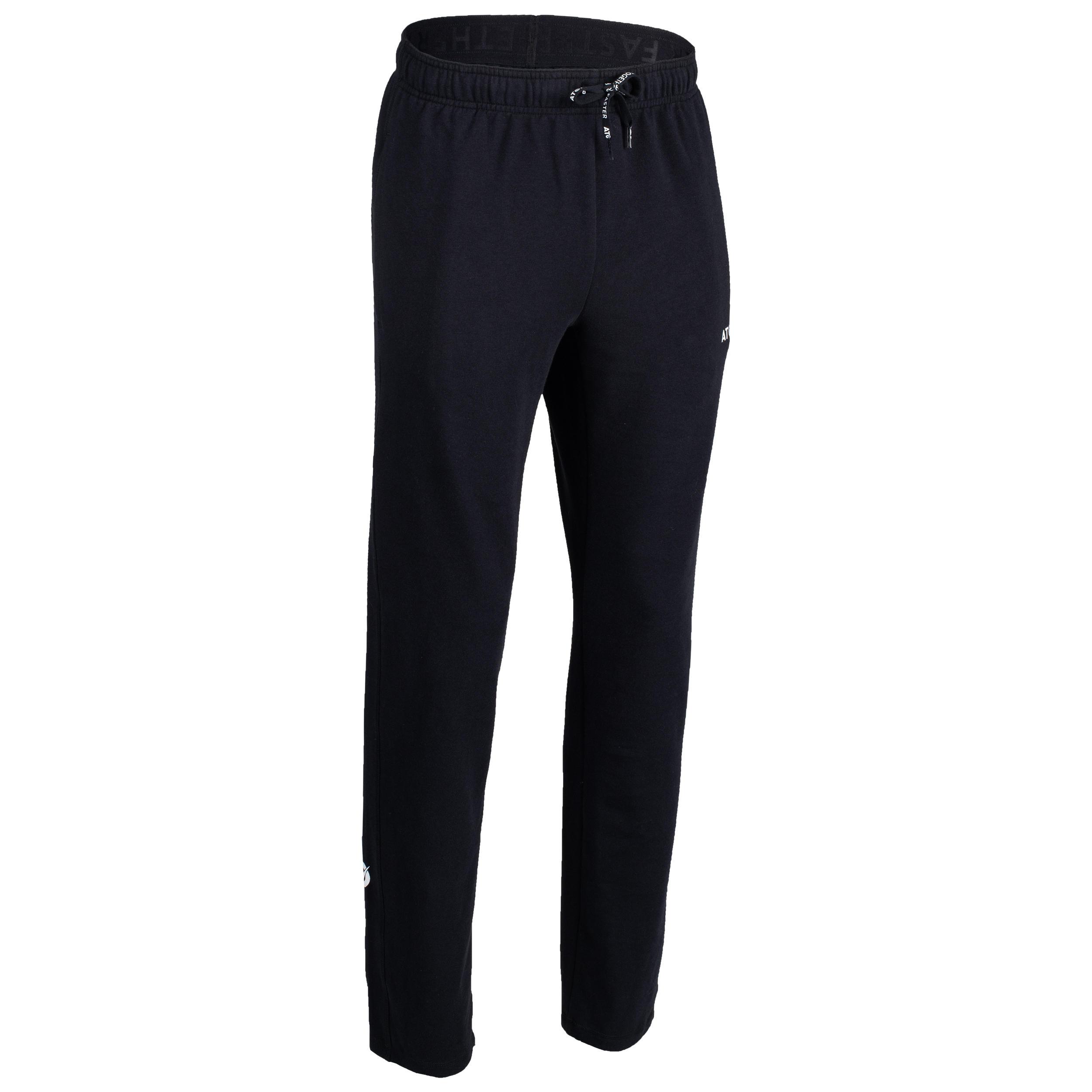 Pantalon Handbal H500 imagine