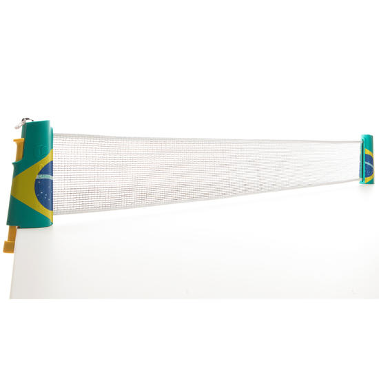 Tafeltennisnetje Rollnet 600 strap - 170432