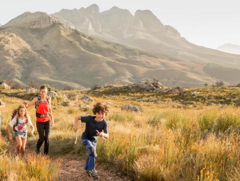 Découvrez nos conseils de randonnée montagne quechua decathlon