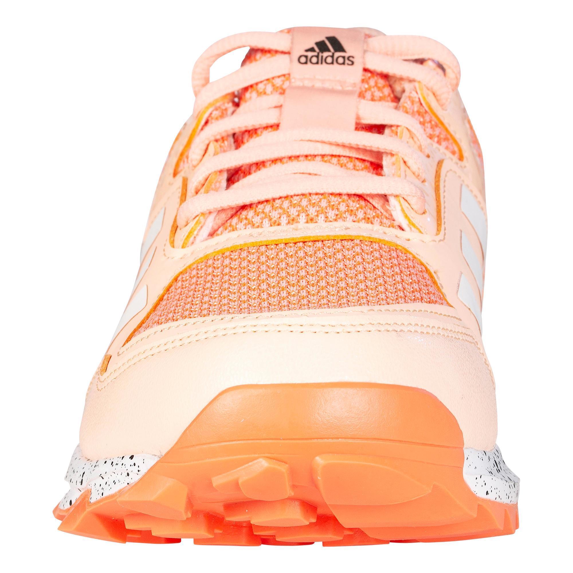 order online best authentic buy online Gazon Hockey Sur Adidas Opziwutkx Chaussures De 7Ygb6fy