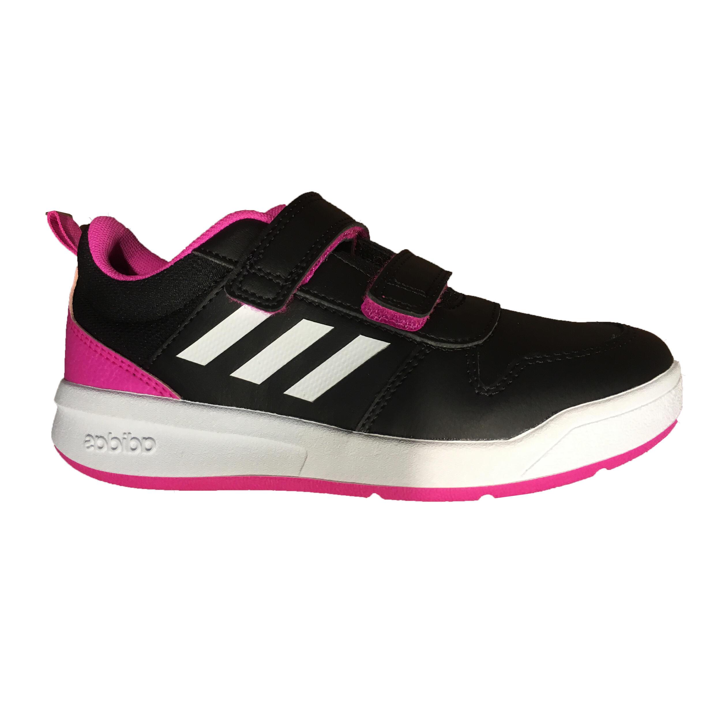 Publicación Recuerdo Peluquero  Comprar Zapatillas Deportivas para Niños Online | Decathlon