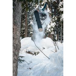 Snowboard Piste & All Mountain All Road 500 Herren