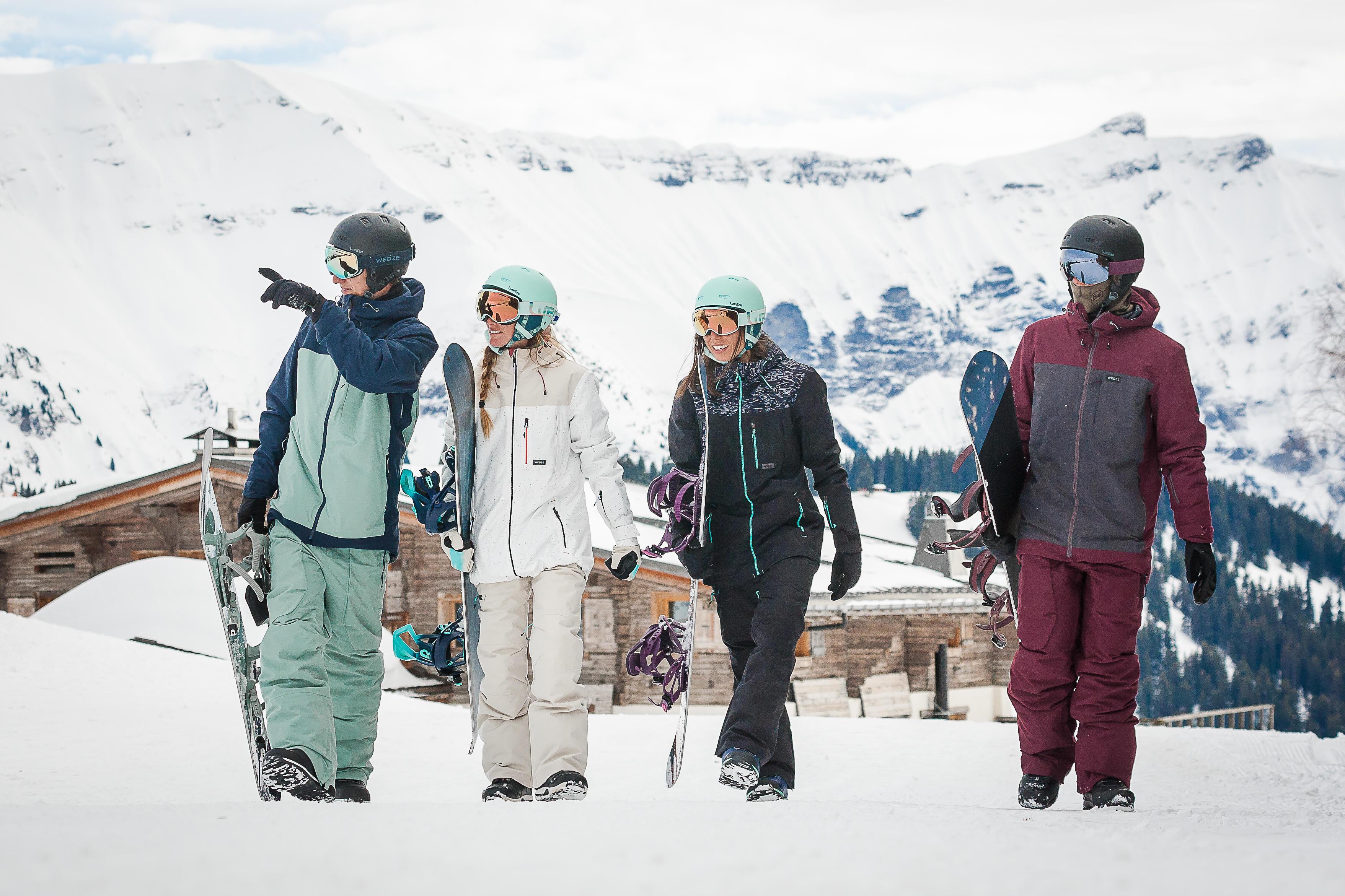 Snowboarder2.0