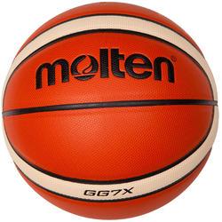 Basketbal GG7X maat 7 - 170477