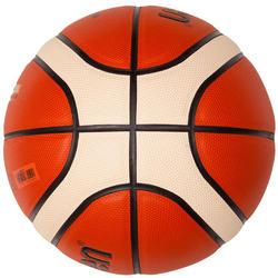Basketbal GG7X maat 7 - 170479