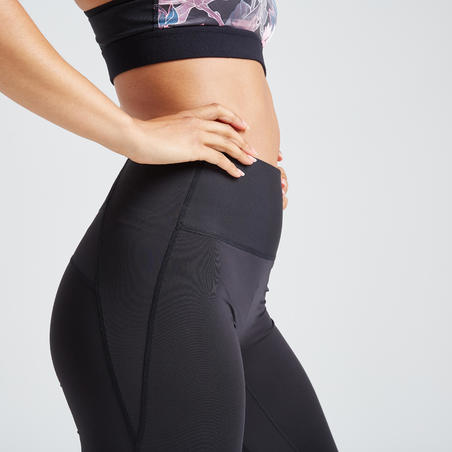 FTI500 Fitness Leggings – Women