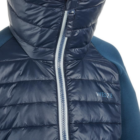 Freeride 900 3-in-1 Ski Jacket – Kids