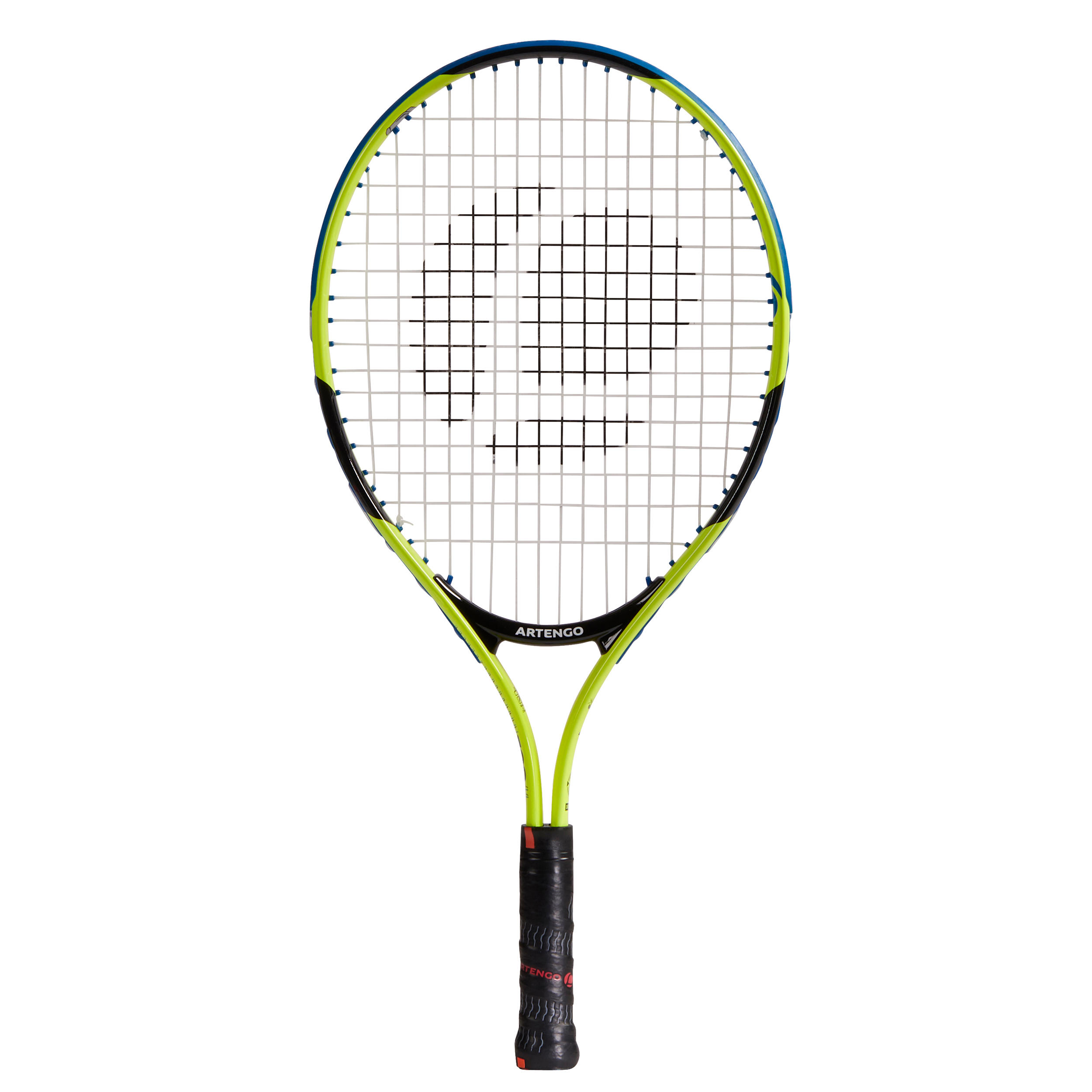Rachetă Tenis TR130 M21 Copii imagine