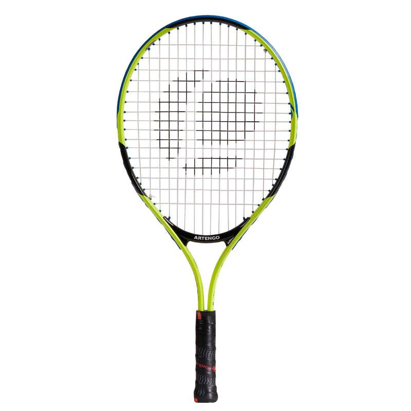 TENNISRACKETAR, JUNIOR Racketsport - Tennisracket TR130 stl. 21 JR ARTENGO - Tennis