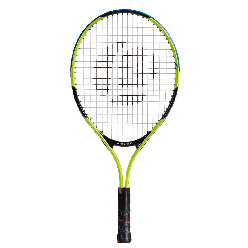GYEREK TENISZÜTŐK Tenisz - Gyerek teniszütő TR130 21