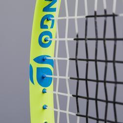 """Tennisschläger TR130 mit 21"""" Kinder"""