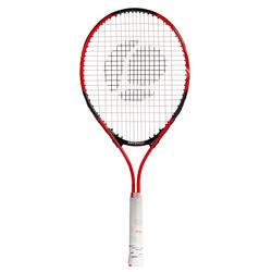 Kids Tennis Racket 25 inch TR130 - Orange