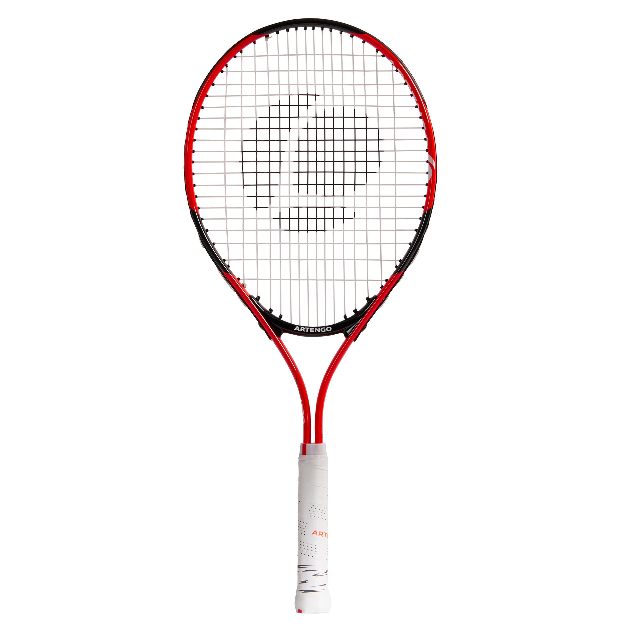 Rachetă Tenis TR130 M25 Copii
