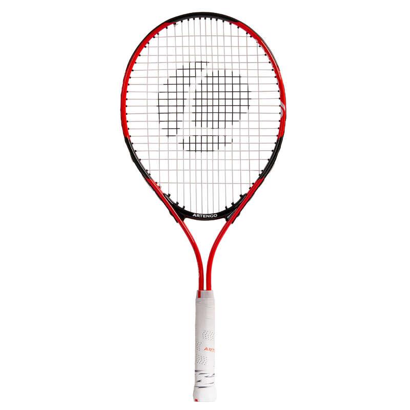 TENNISRACKETAR, JUNIOR Racketsport - Tennisracket TR130 stl 25 JR ARTENGO - Tennis