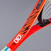 TR130 Size 25 Kids' Tennis Racket