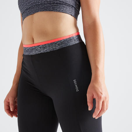 Legging Fitness noir