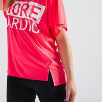 T-shirt d'entraînement FTS 120 - Femmes