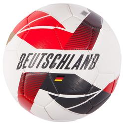 Ballon football Allemagne taille 5