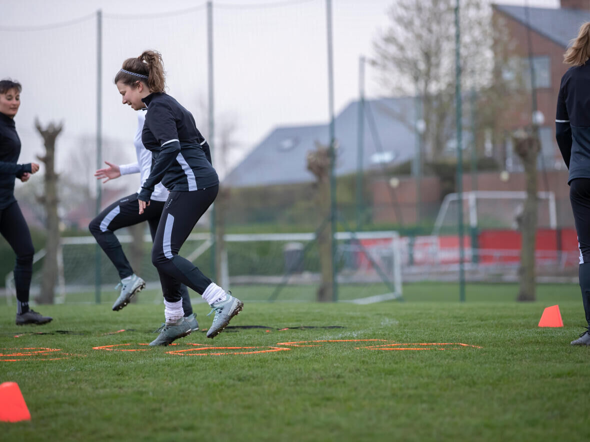 how-and-why-to-warm-up-effectively