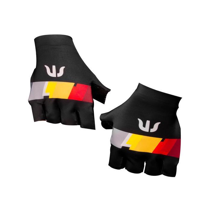 Fietshandschoenen BELGIUM AERO