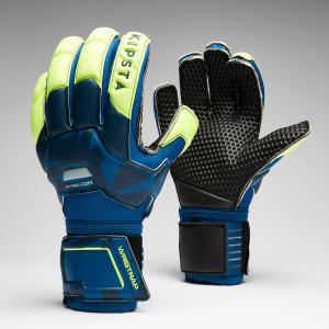 GLOVES F580 RESISTGRIP SHIELDER ADULT