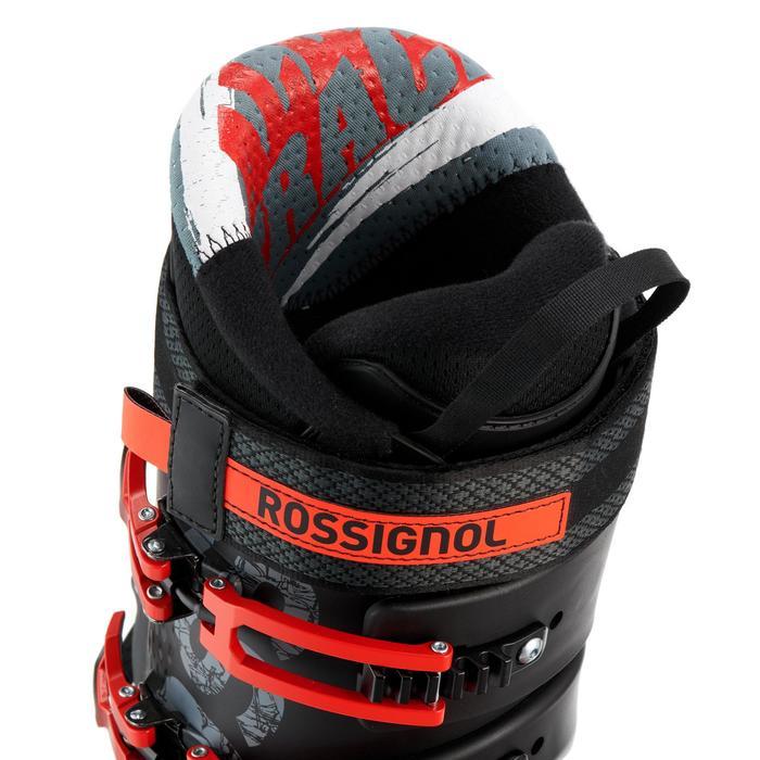 Chaussures de ski freeride Rossignol Alltrack 90