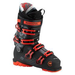 Skischuhe Freeride Rossignol Alltrack 90 Herren