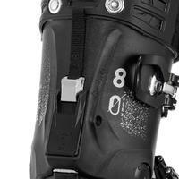 FR100 Ski Boots - Women