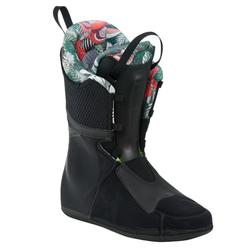 Skischoenen voor freeride dames Alltrack Elite 100 Low Tech