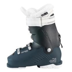 Botas esquí Rossignol Alltrack 80 Mujer Azul