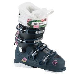 Skischuhe Freeride Rossignol Damen Alltrack 80