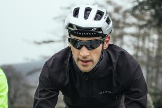 Scegliere il casco da ciclismo   DECATHLON