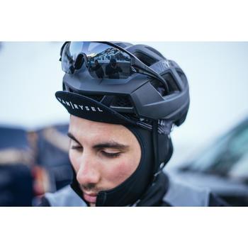 Lunettes de vélo adulte ROADR 900 noir