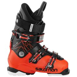BOTAS DE ESQUÍ FREERIDE JÚNIOR SALOMON QST ACCESS 70