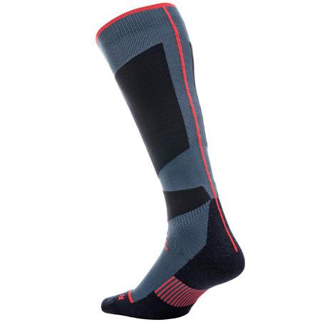 500 Ski Socks