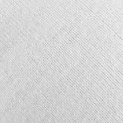 Schlauchschal Reverse Erwachsene weiß/beige