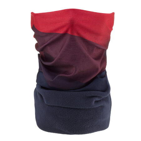 Hug High-Tech Ski Neck Warmer – Adults