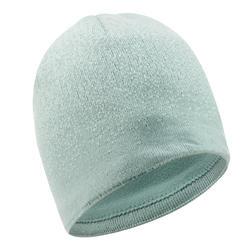 Adult Mixup Ski Hat...