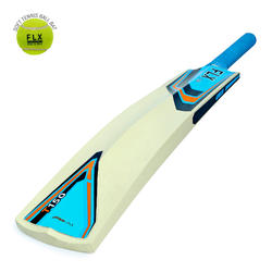 T150 SIZES 6, SH CRICKET BAT BLUE