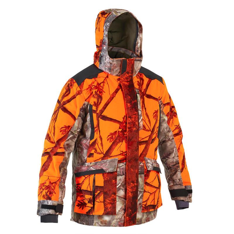 Jachete Vanatoare