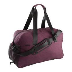 กระเป๋าสำหรับการออก...