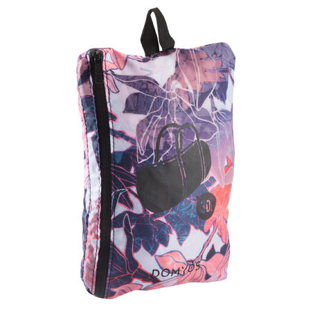 Foldable Fitness Bag 30 L