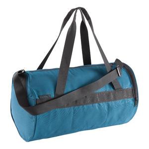 Fitness Duffle Bag 20L - Green