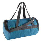 Fitness Duffle Bag 20L - Green