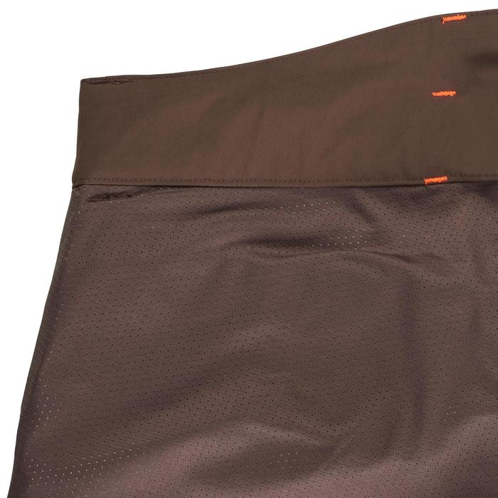 PANTALON IMPERMÉABLE RÉSISTANT SUPERTRACK 900
