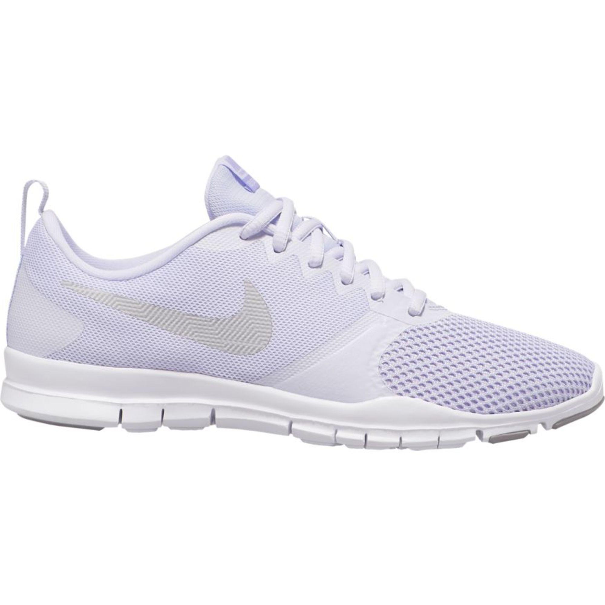 Fitnessschuhe Flex Essential | Schuhe > Sportschuhe > Fitnessschuhe | Nike