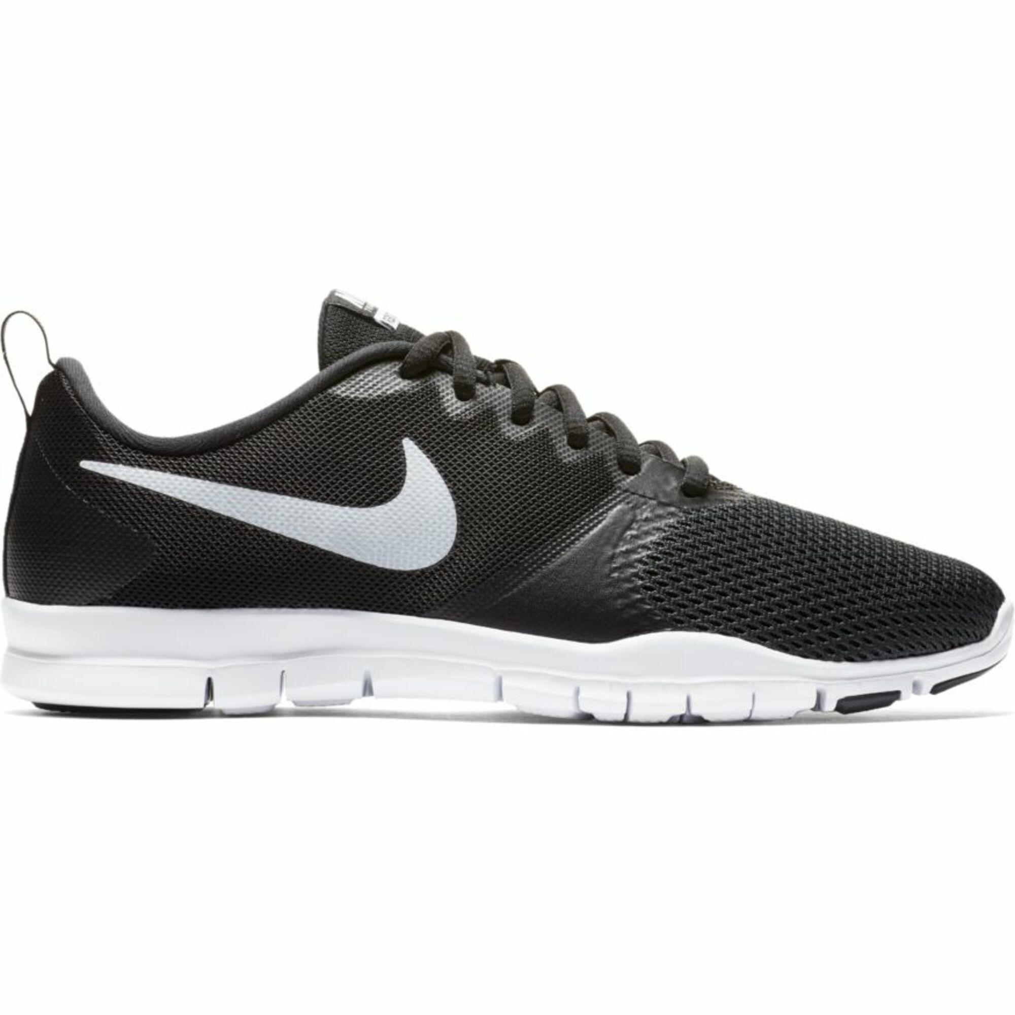 nike chaussure fitness femme
